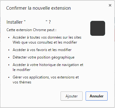 confirmation-nouvelle-extension